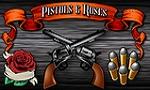pistols-roses