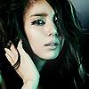 Baik Eun Ae (classe originelle) 980149sondambi3