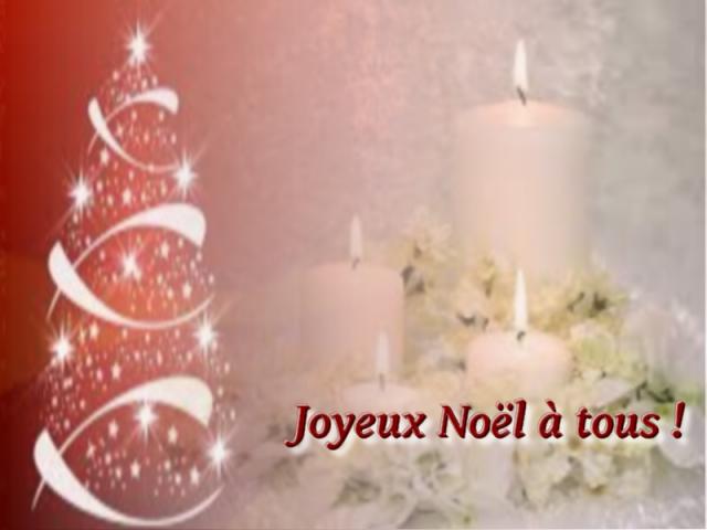Joyeux Noël !!!  980287nol
