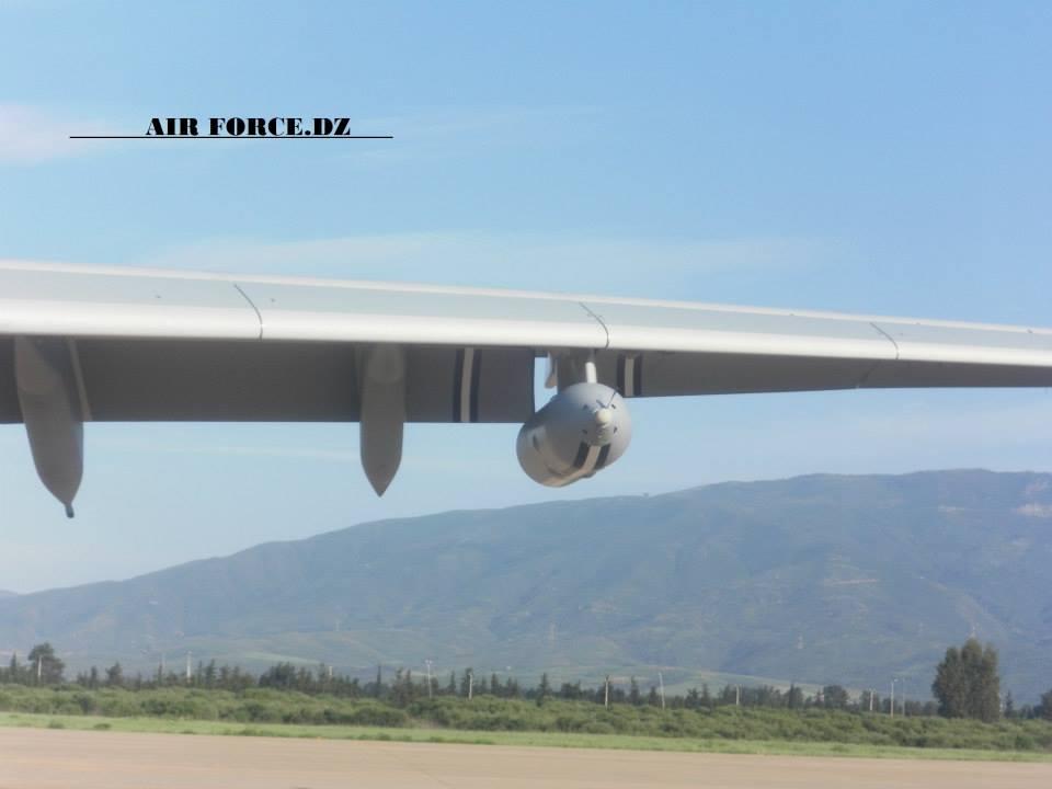 الجزائر : تجارب طائرة التزود بالوقود A330 بقاعدة بوفاريك قبل التعاقد عليها  - صفحة 16 9803161030825623423109343900719389372785543958n