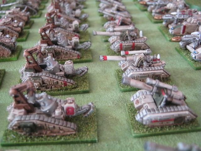 [ZeCid] Mes troupes de trouffions SM, impériaux et tytys 980459artillerie