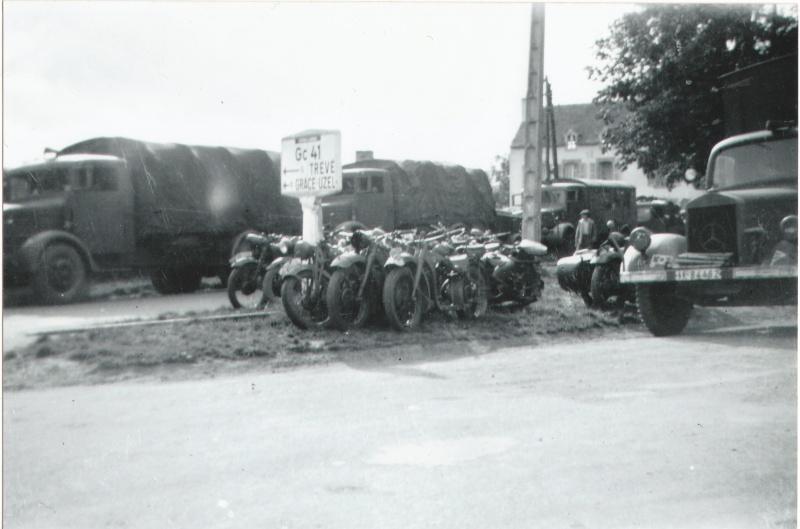 Les plaques d'immatriculations allemands pendant la guerre 980499uzel10