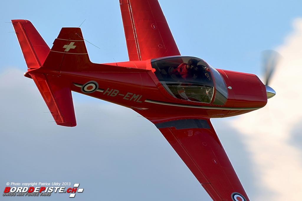 Fly-in Prangins le 17.08.2013 981092D21B5489