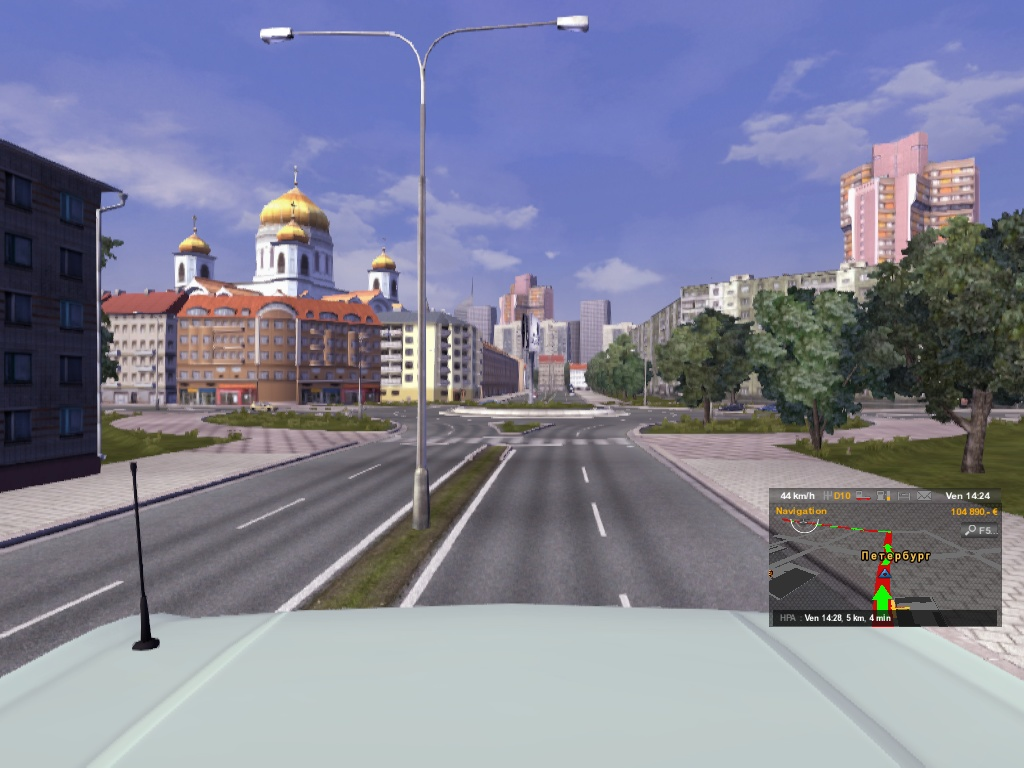 ETS2 - On the road 4 et extension Russie - Page 2 981163ets200018