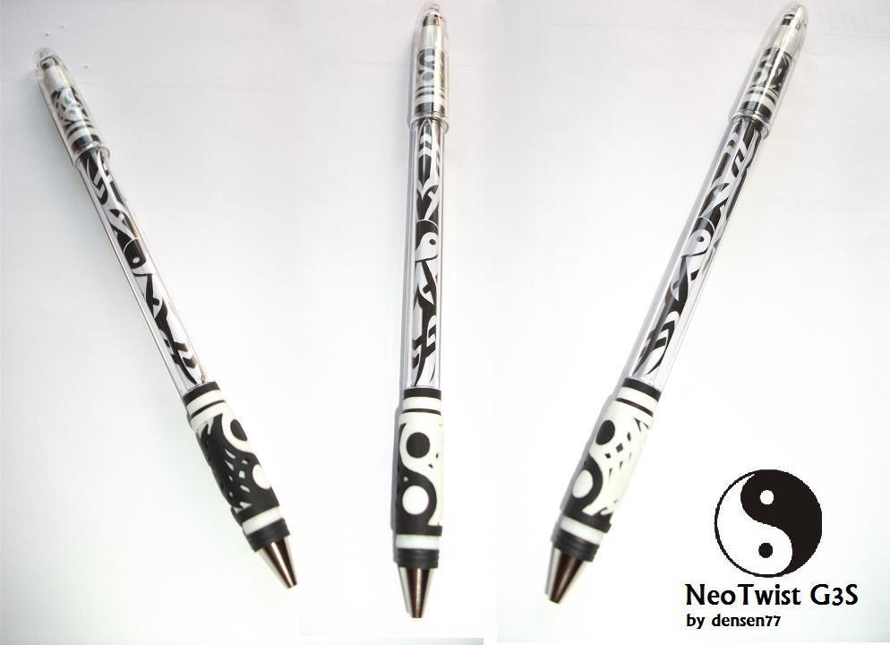 [AIDE] Vos questions sur les stylos, le moddage et les mods. - Page 2 981395ntg3s7702
