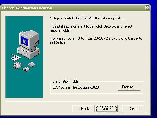 Tuto instalation des filtres dètailler 981463Capt12083015