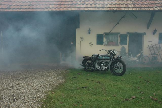 Moto René Gillet 750 type G 1929 - Page 7 981488DSC7968
