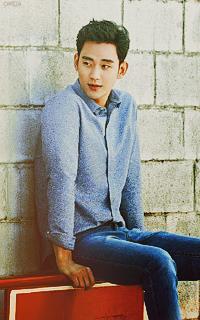 Kim Soo Hyun (acteur) 981502ookie1