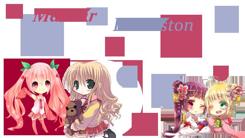 Manoir Euston