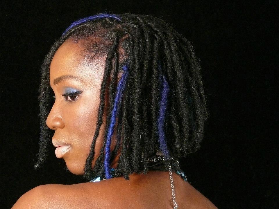 Coupes de cheveux sur locks - Page 2 982214655684294865038014071159323072n