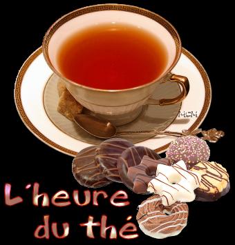 Bon Dimanche 982411th46988a0