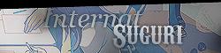 Internat Suguri 982455bouton250x60