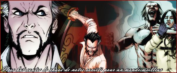 Genosha : Confrérie et Héllions vs X-Men - Page 3 982455ras3