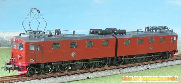 Les machines D/Da/Dm/Dm3 (base 1C1) des chemins de fer suèdois (SJ) 982696Roco1DD1DmSJ72526IMG3412R