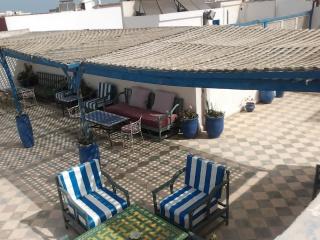 Essaouira.... 98279520120820114922