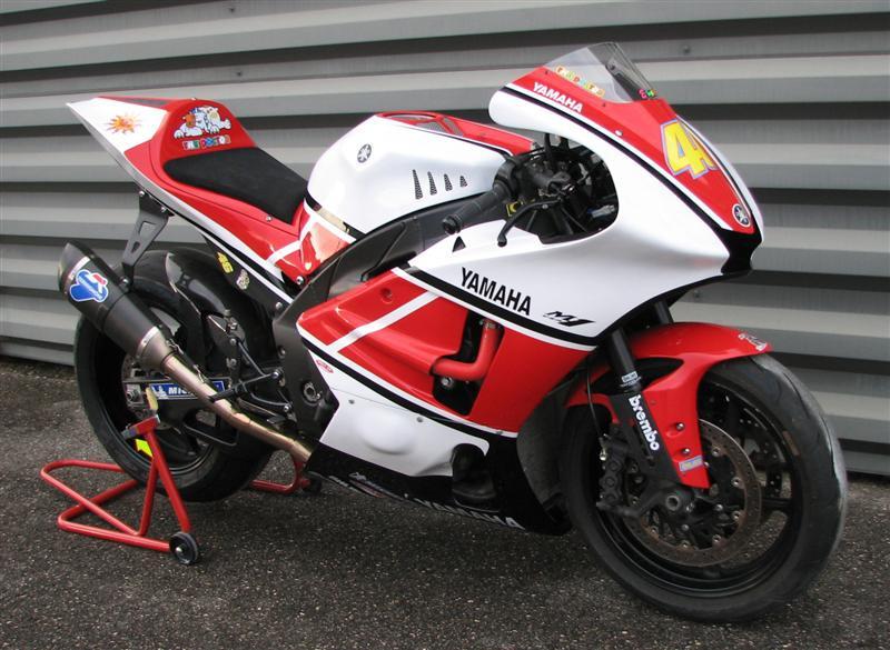 Yamaha 1000 R1 ... - Page 10 9830185837medium