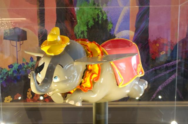 [Tokyo Disney Resort] Tokyo Disney Celebration Hotel (2016) 983192w142