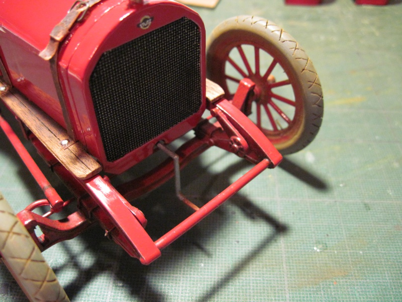 STUTZ racer 1/16 - Page 3 983695003