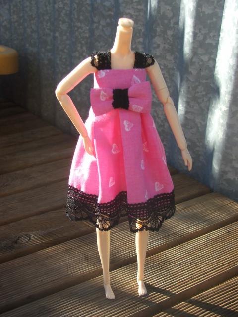 Besoin d'un mannequin couture BOBOBIE MEI P1 tt en haut 984032DSCF0763