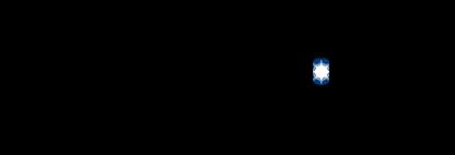 Celestium - Wakfu 984291discord