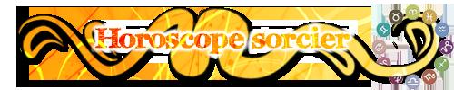 Le PiDi fête sa renaissance 984342horoscope