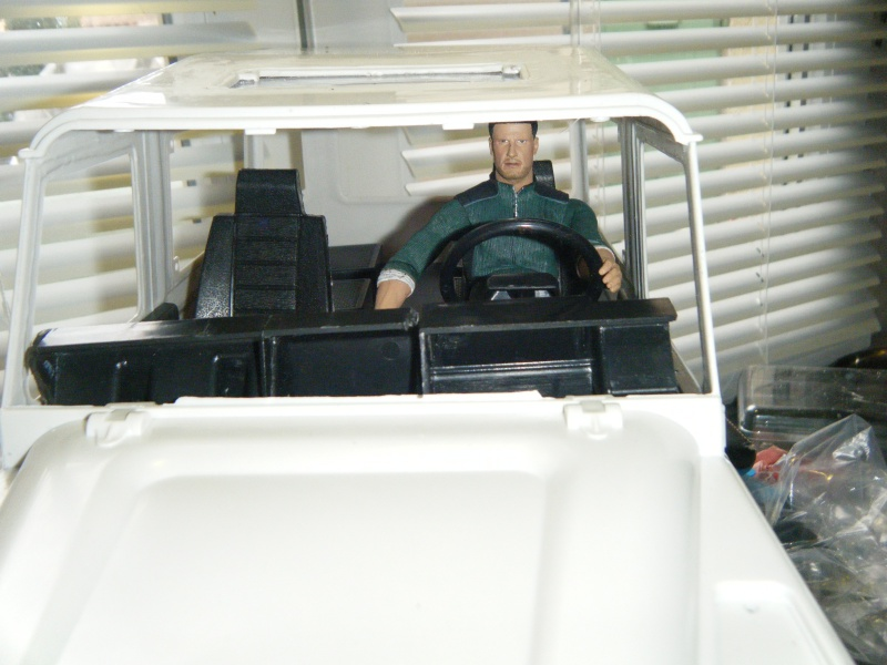 Defender 90 VLTT 'sapeurs pompiers des bouches du rhone 984377DSCF3512