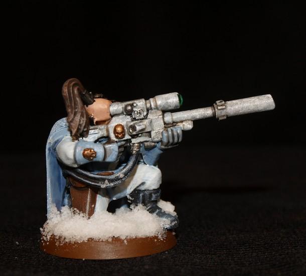 Space Wolves - Typhon... un peu particulier  984409Scout2