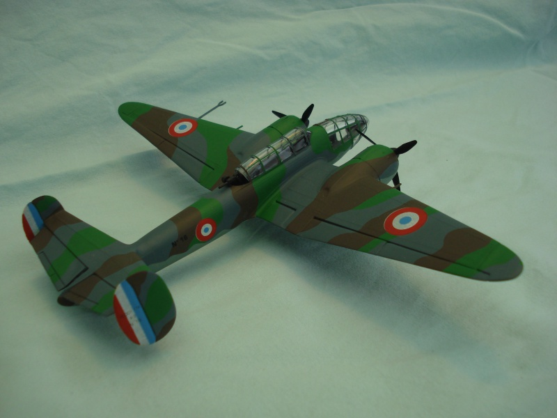 Avions 1/72e 984510DSC06213
