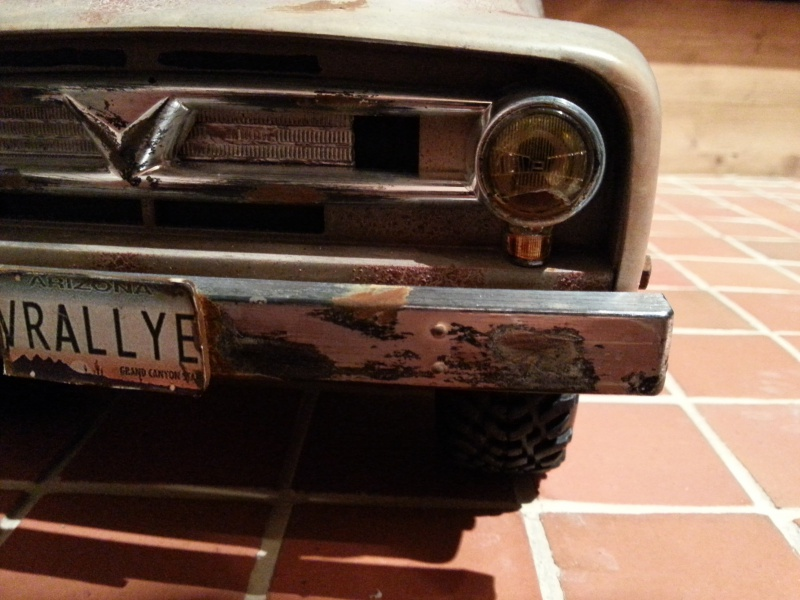 Ford 100 scale - Page 2 98459020150507000759