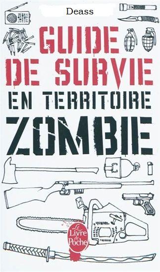 Guide de survie en territoire zombie  [Règles] 984855GuideSurvieTerritoireZombie