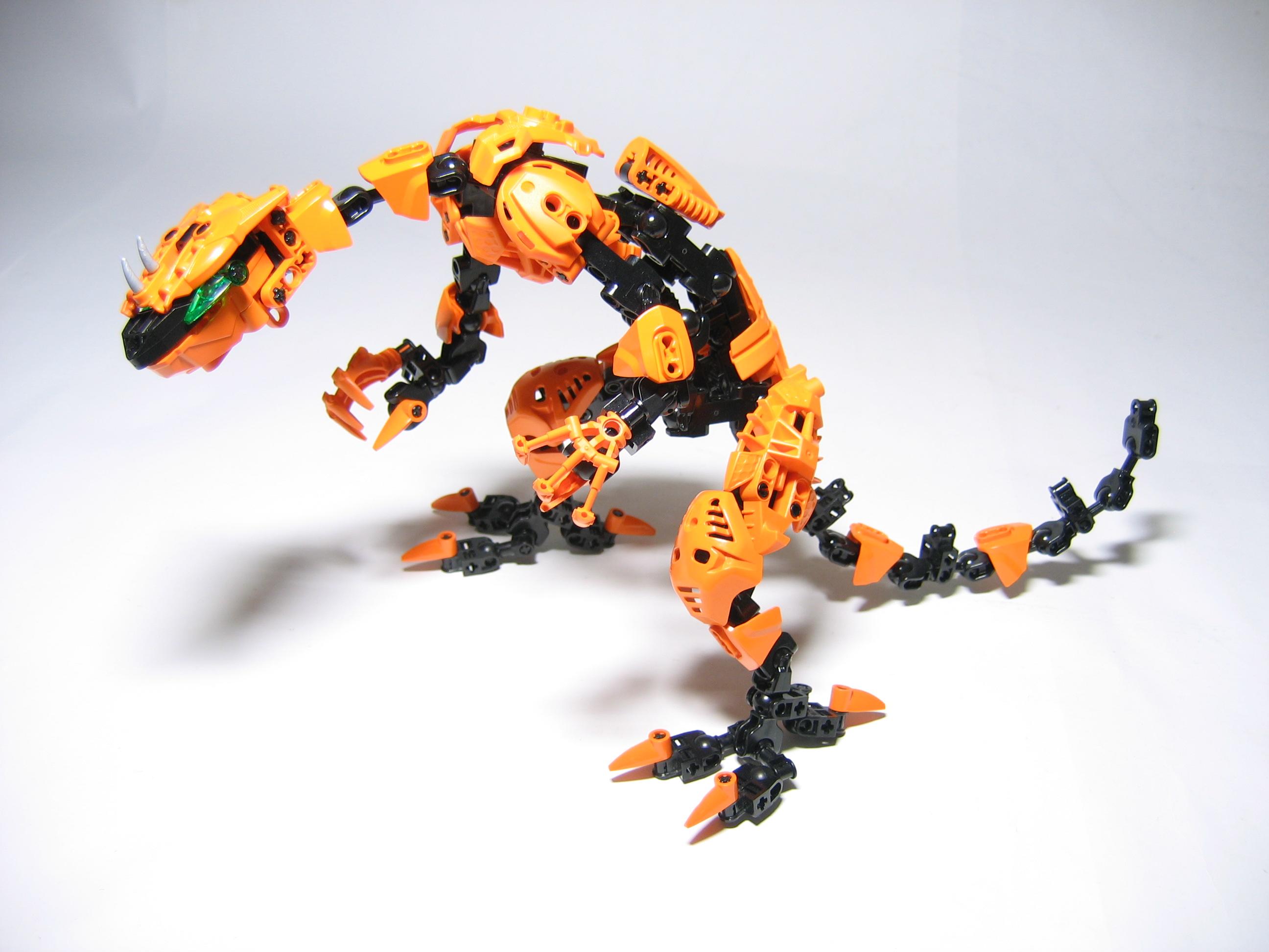 [Concours] Résultats du Grand Jeu LEGO® & BIONIFIGS.com de l'été 984865IMG8239