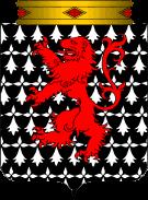 [Seigneurie de Gisors] Muids 985228Muidscouronnv4