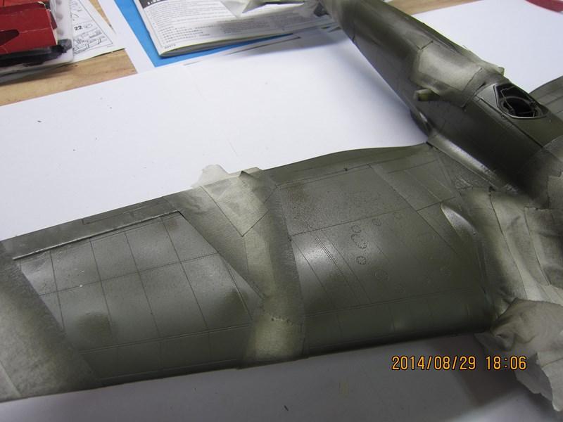 He 111 H 6 au 32 985725IMG1954Copier