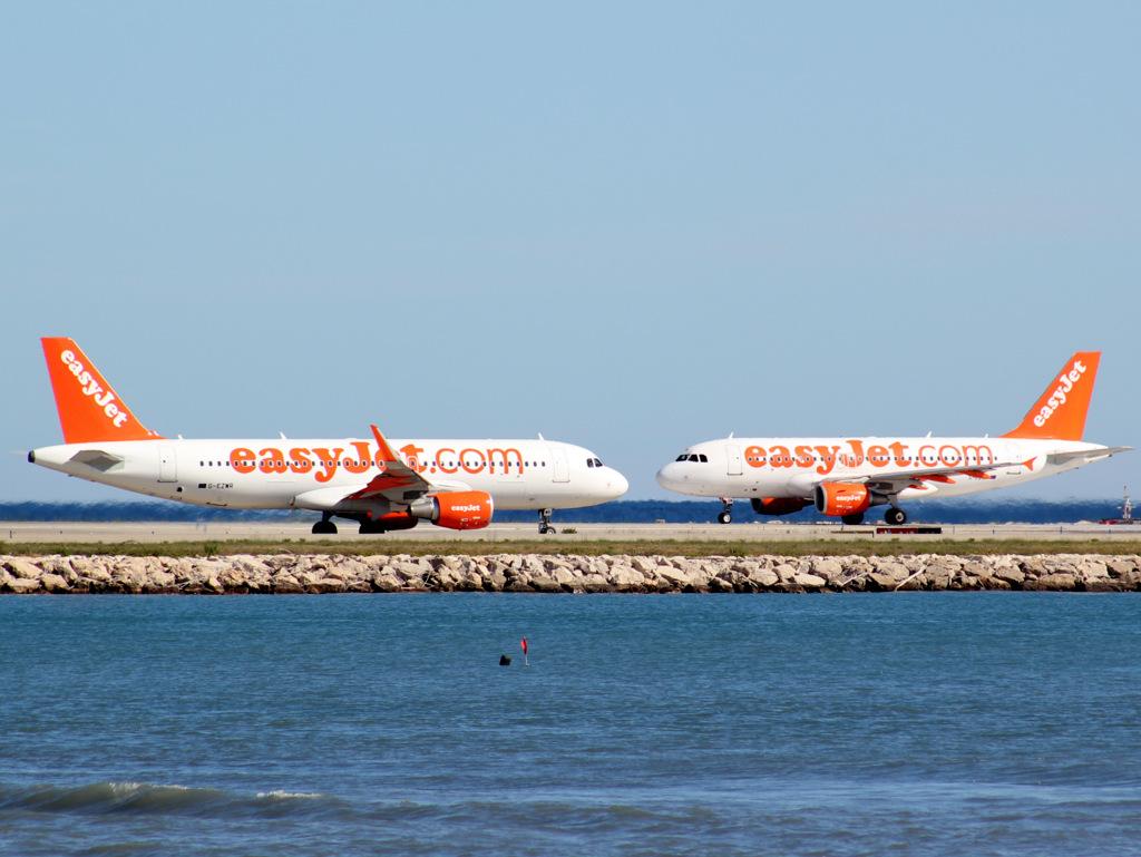 Aéroport de Nice Côte d'Azur , [LFMN-NCE] - Page 3 985771IMG3386001