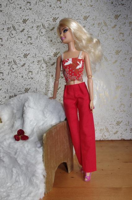 Couture et miniatures pour barbies, MH, muses!^^ - Page 2 985992474050photos2melot19