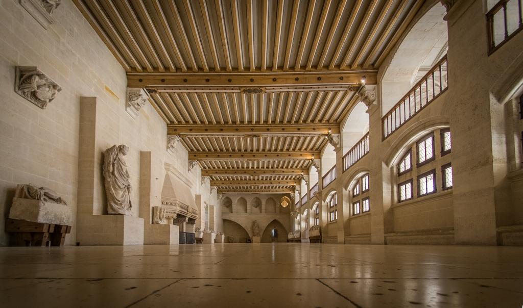 Chateau de Pierrefonds (60)  986211IMGP5455