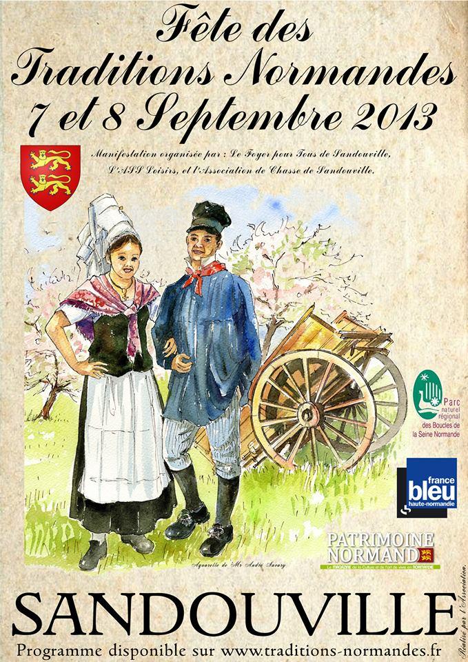 Fête des Traditions-Normandes à SANDOUVILLE du 07/09/2013 au 08/09/2013 9863099948531382194615339117780389698n