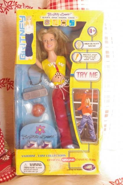 Mes autres poupées^^ 986342IMGP5590