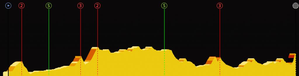 Quatuor UCI - Annonce - Page 7 986511PCM0004