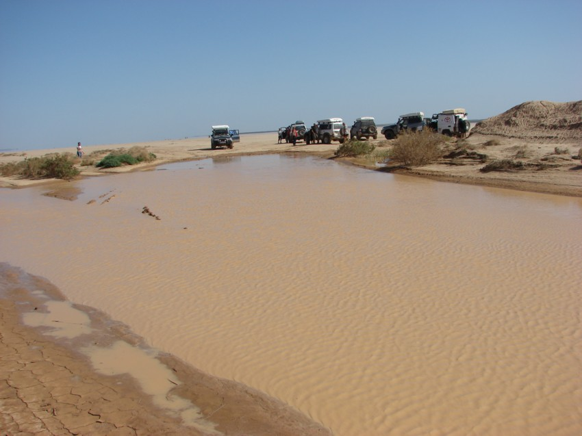 retour maroc 2012 - Page 2 986549073