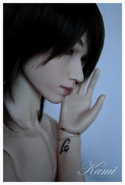 [Doll In Mind] Minimee 986701Photo1513