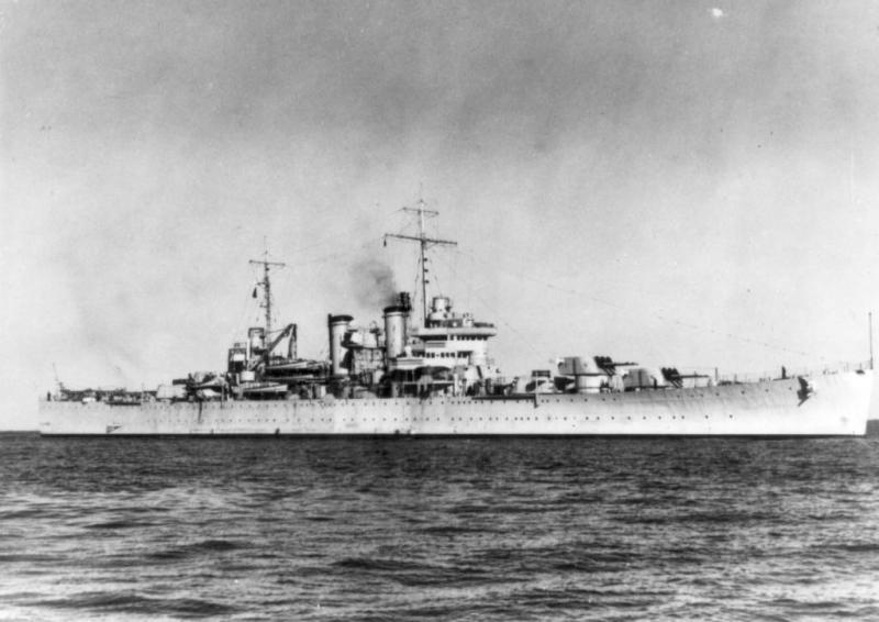 USN CROISEUR LOURD USS WICHITA 987133USSSavannah