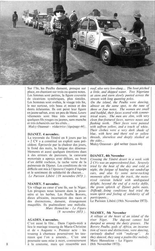 Les bicylindres (2cv, Dyane, AMI 6et 8, Méhari.....) 987151148