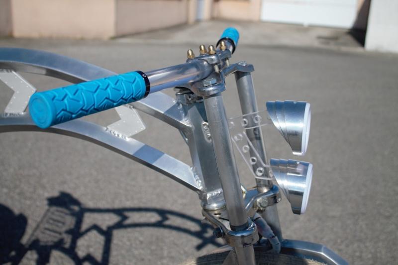 Vélos by léo : velos chopper motorisés - Page 36 987332IMG7401