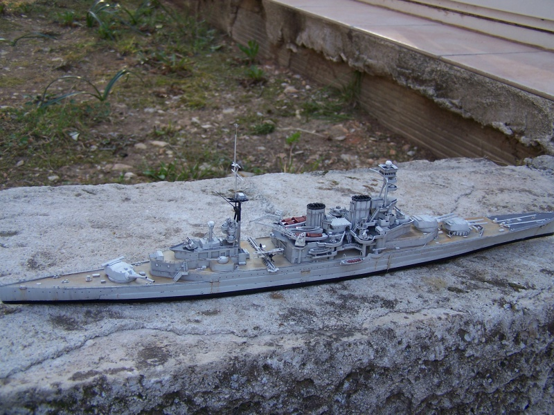 Hms Repulse conversion airfix 1/600 - Page 4 987403HmsRepulse039