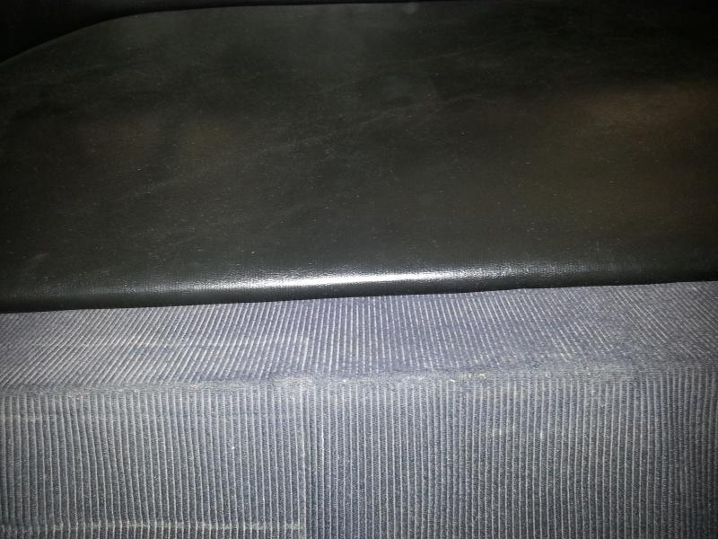 Plage arrière 98746020130426221302