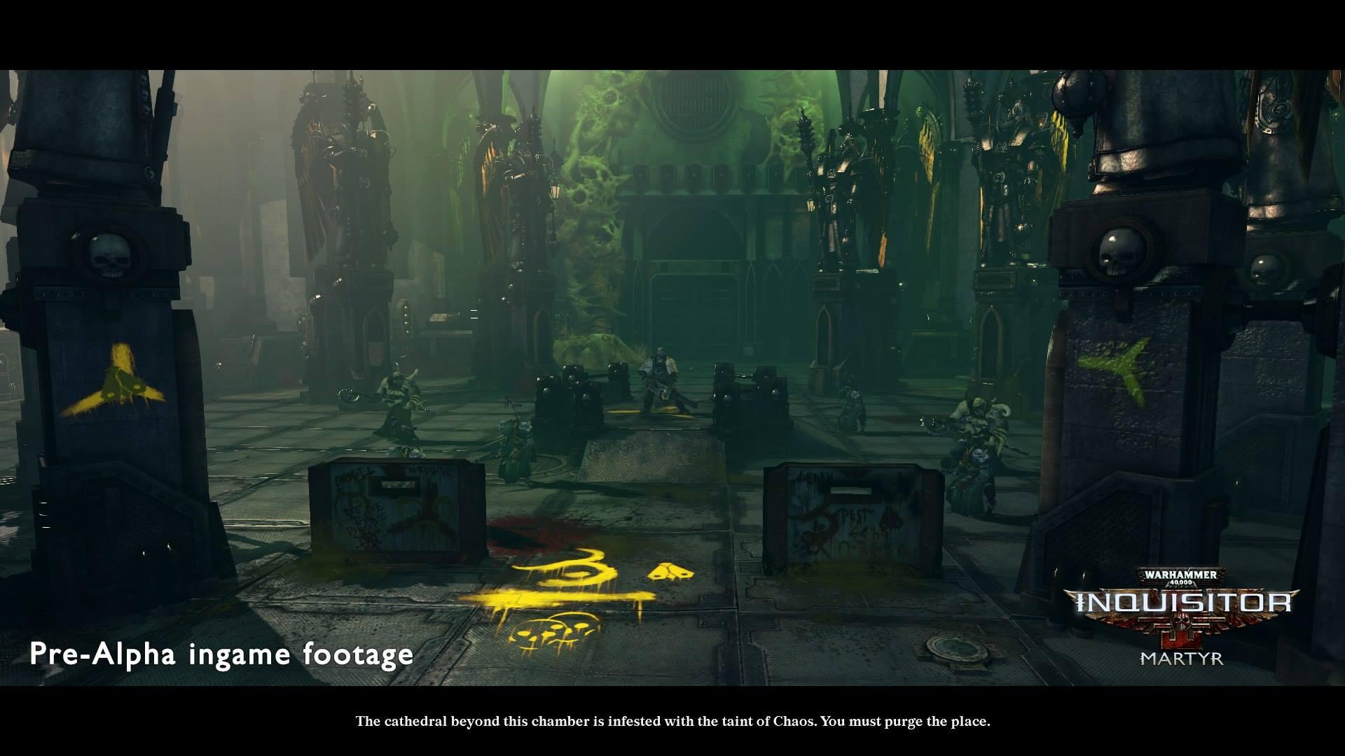 [Jeu vidéo] Warhammer 40,000: Inquisitor – Martyr 98749211780056869665309735606415094397485223477o