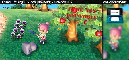 Animal Crossing: New Leaf | 3DS - Page 3 987498ac3D