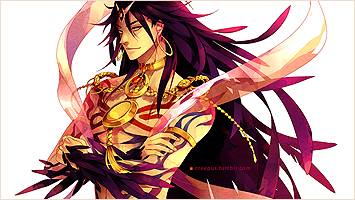 ~ High King of the Seven Seas 987556focalor