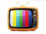 APPARITION DANS LES SERIES TV